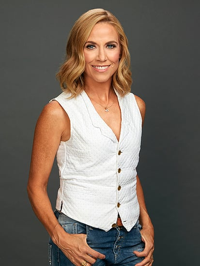Sheryl Crow Says Breast Cancer Early Detection Saved Her Life: 'Prevention Is Really Our Cure'
