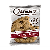 Quest Protein Cookie