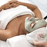 6 Months Before Your Wedding: Start Scheduling Your Facials
