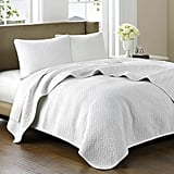 Cool Cotton Polar Coverlet Set (from $268)