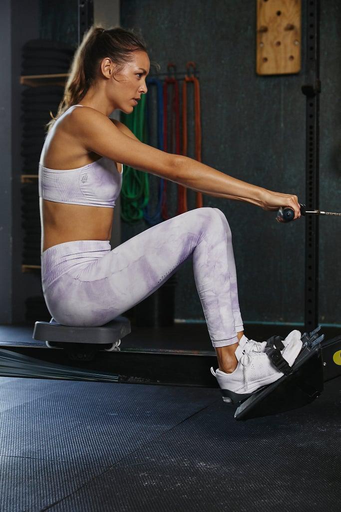 The Cutest Matching Workout Sets
