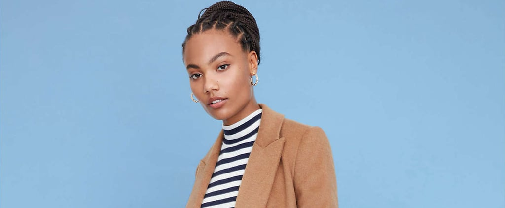 The Best New Clothes From Loft | Winter 2020