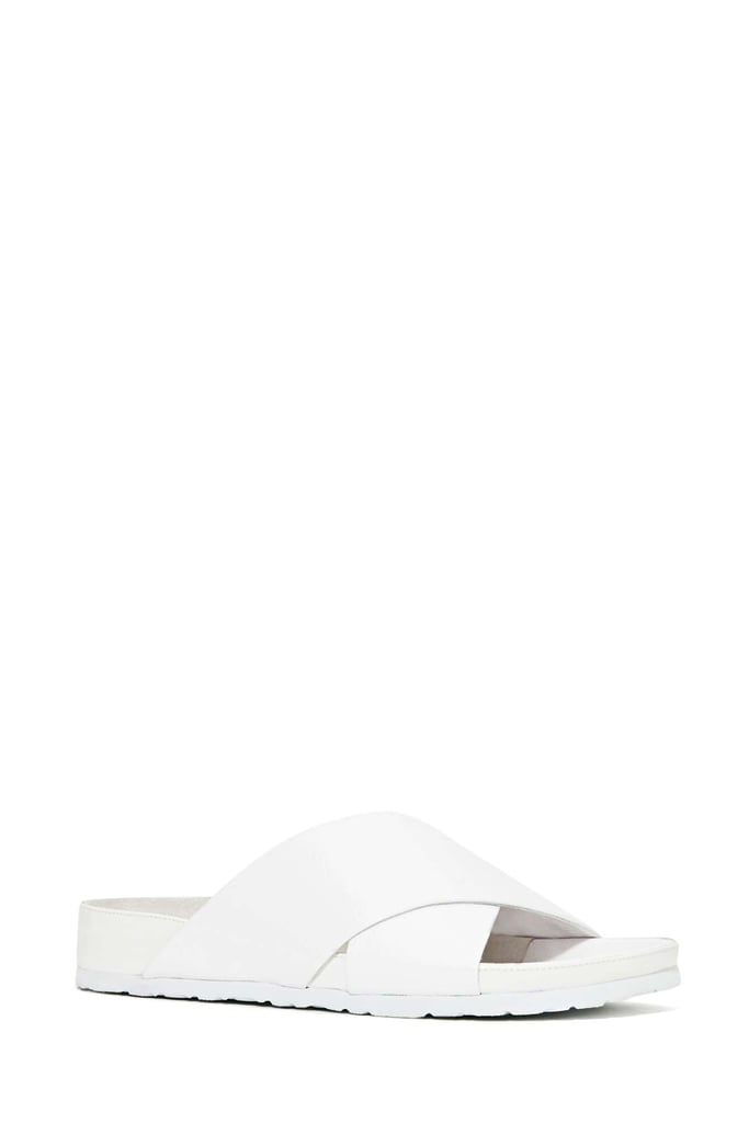 Jeffrey Campbell Menorca Sandals