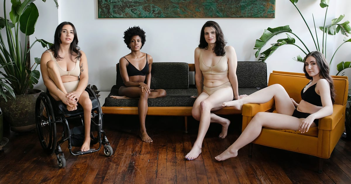 Slick Chicks, the Adaptive Underwear Brand Made For Everyone, Is Now at Target.jpg