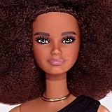 MAC x Barbie Collaboration