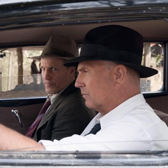 True Crime Movies 2019
