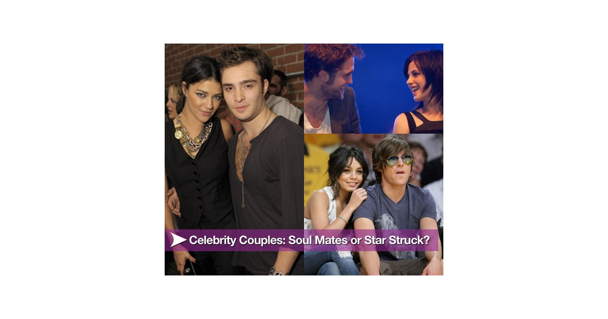Celebrity - Latest News, Photos and Videos   HuffPost