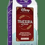 Joffrey's Disney Trattoria Al Forno Coffee ($15)