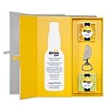 Corona Light Bento Box ($26)
