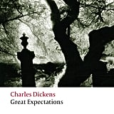 <b>Great Expectations</b>