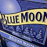 How Many Carbs Are in Blue Moon?