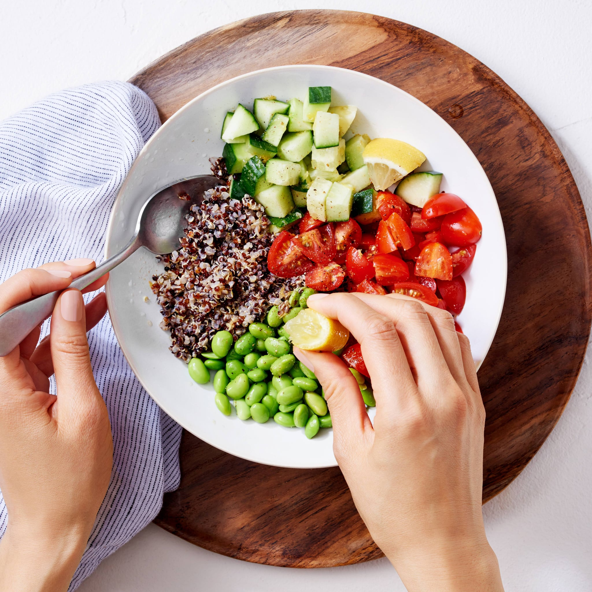 how many meals a day for weight loss