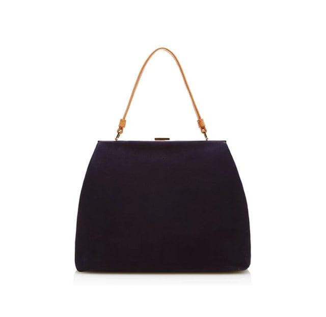 Mansur Gavriel 'Elegant' Bag ($795)