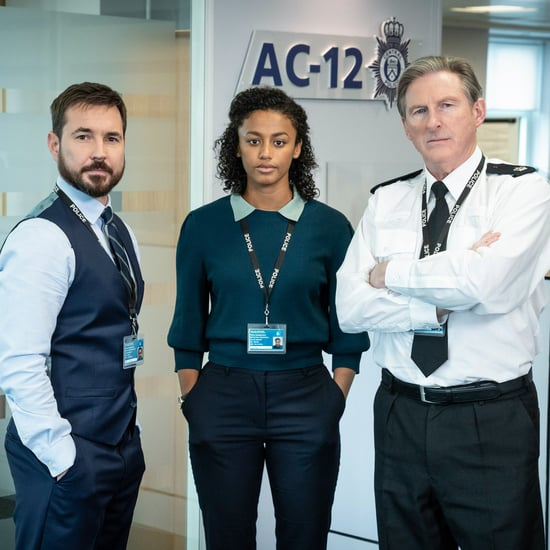 The Line of Duty Series 6 Fan Theories On Twitter and Reddit