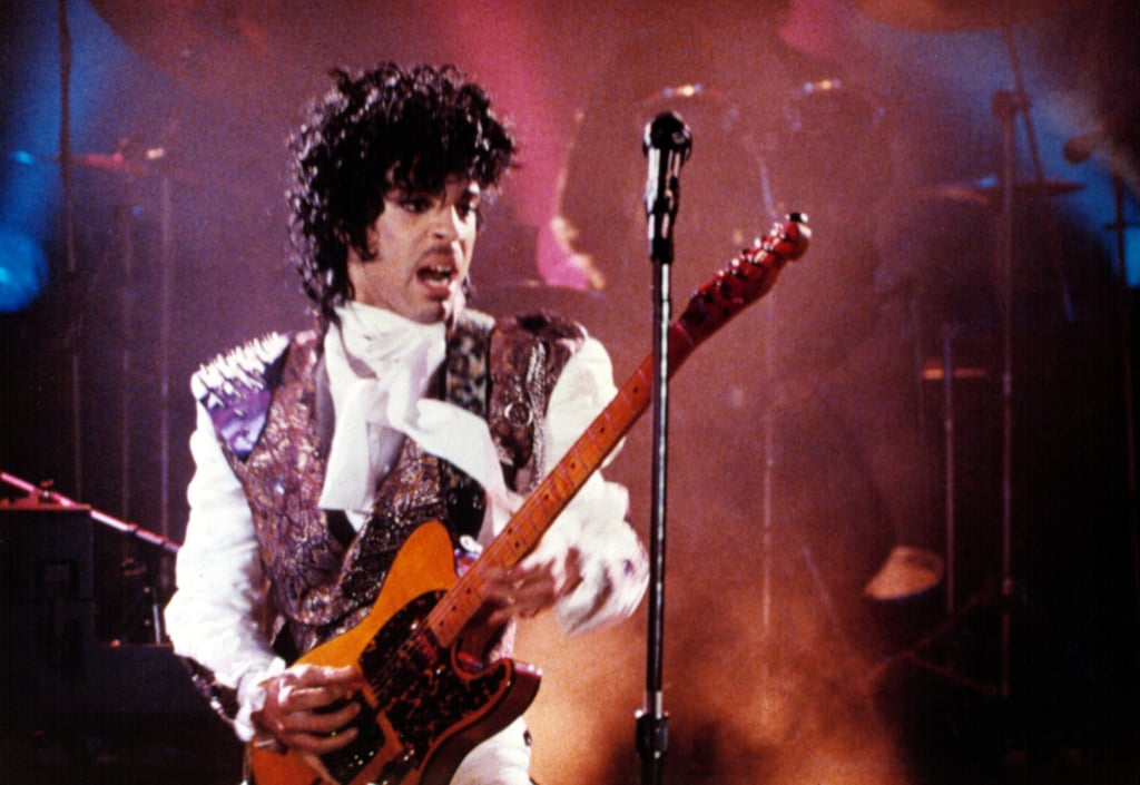 Best Prince Songs
