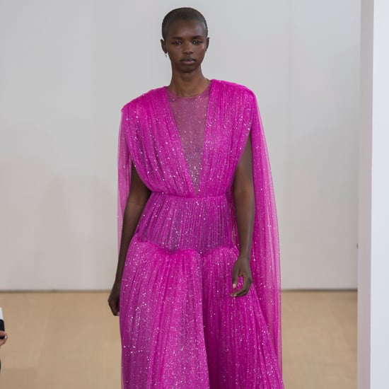 Emilia Wickstead Spring 2019 Collection