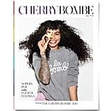 Radio Cherry Bombe with Kerry Diamond