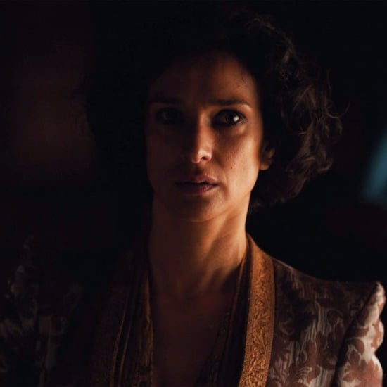 Is Ellaria Sand Dead on Game of Thrones?