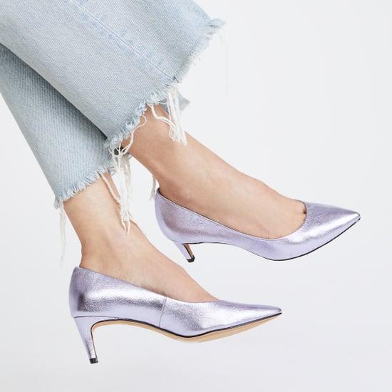 Cheap Heels 2018
