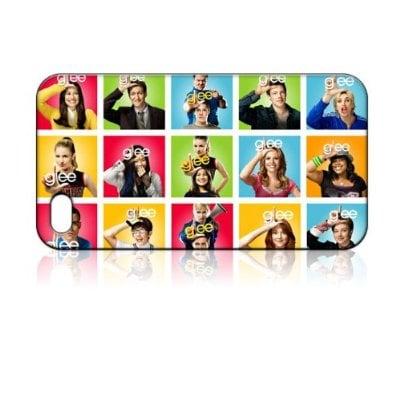 Glee iPhone Case ($14)