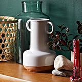 Penelope Large Vase