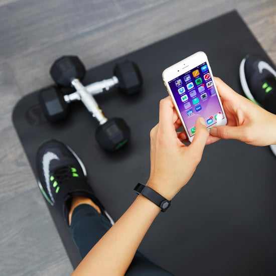 Affordable Fitness Equipment to Buy on Amazon