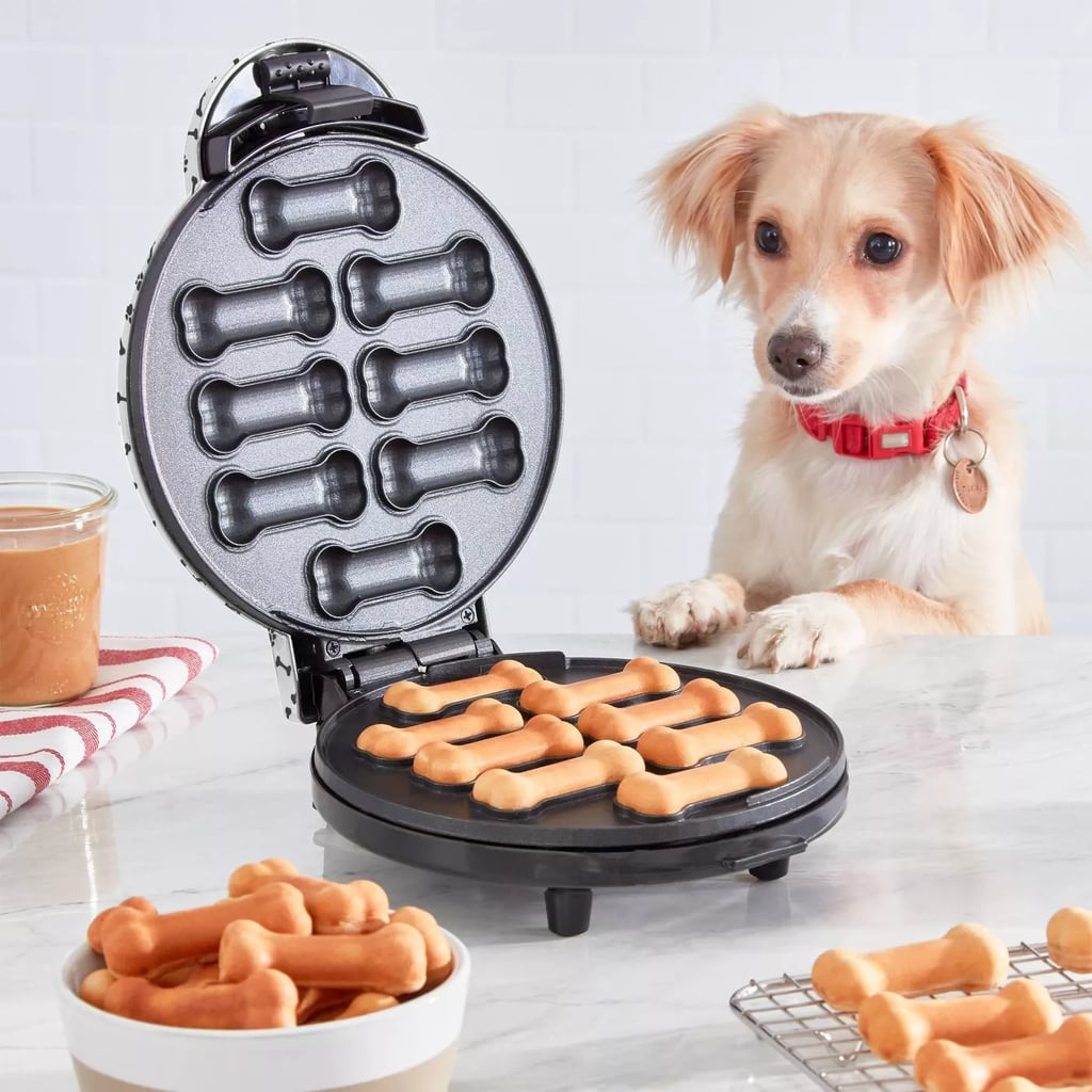 Gifts For Pet Parents at Target