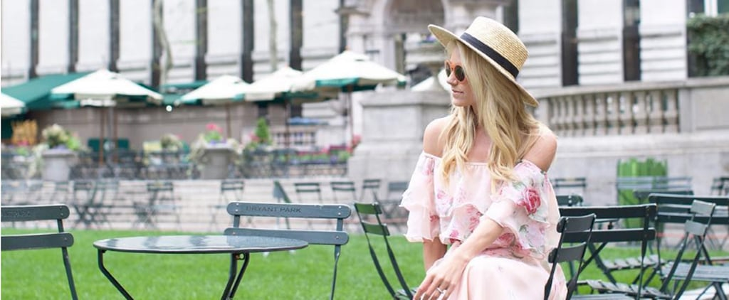 Your Ultimate Guide to Dressing Like a Fashion Blogger — 365 Days a Year