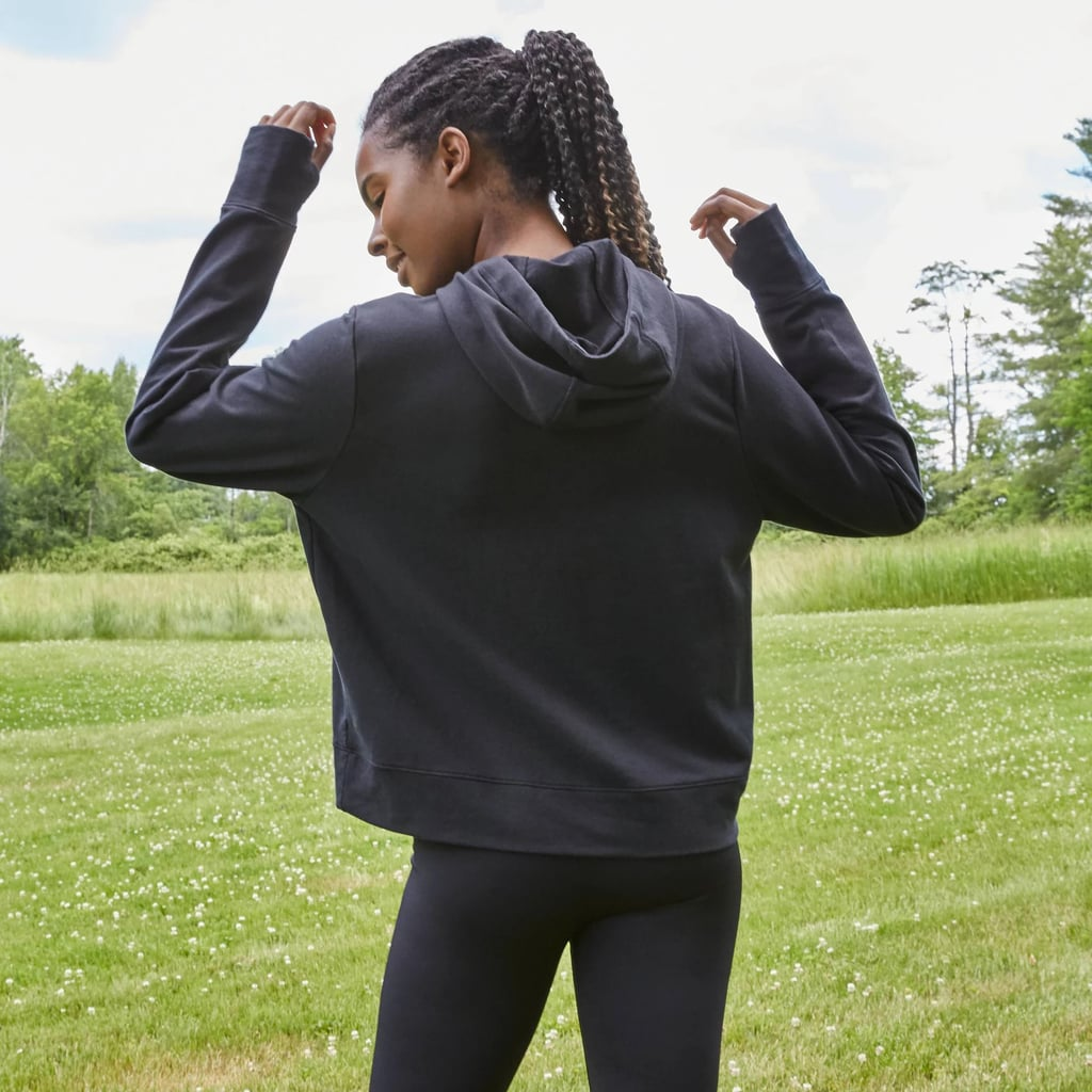 The Best Target All in Motion Workout Clothes Under $50
