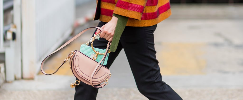 9 Street Style Accessory Trends You Shouldn't be Afraid to Try