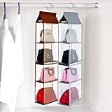 Keepjoy Detachable Hanging Handbag Organiser