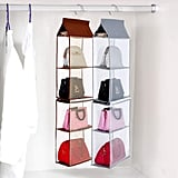 Keepjoy Detachable Hanging Handbag Organizer