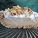 Caramel Cream Pie