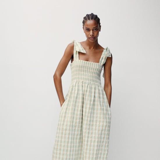 Best Smocked Dresses For Summer