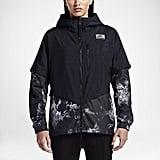 Nike International Windrunner Women's Jacket