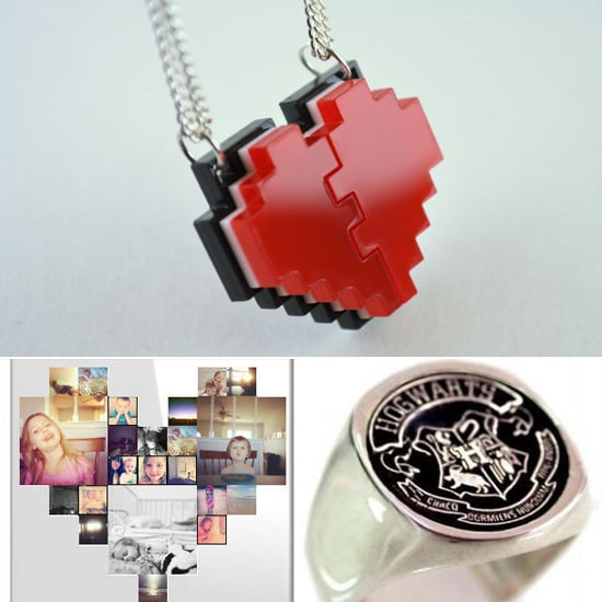 15 Valentine's Day Gifts For Geeks