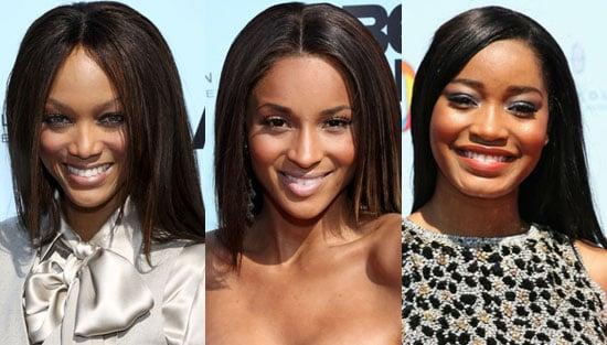 2009 BET Awards