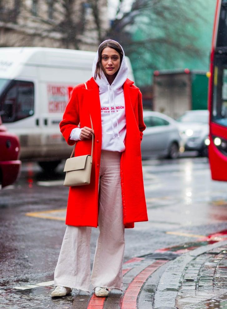 Fashion Trends 2017