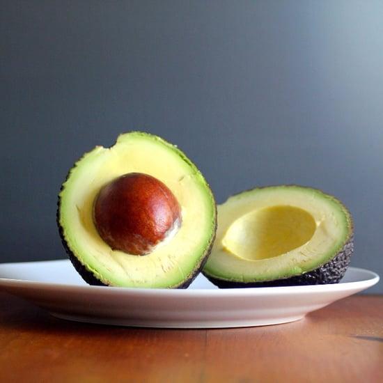 How to Eat Avocado Seeds
