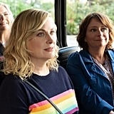 What Is Amy Poehler's Wine Country Movie About?