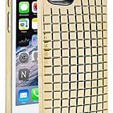 Marc by Marc Jacobs Mirror Ball iPhone 5 Case