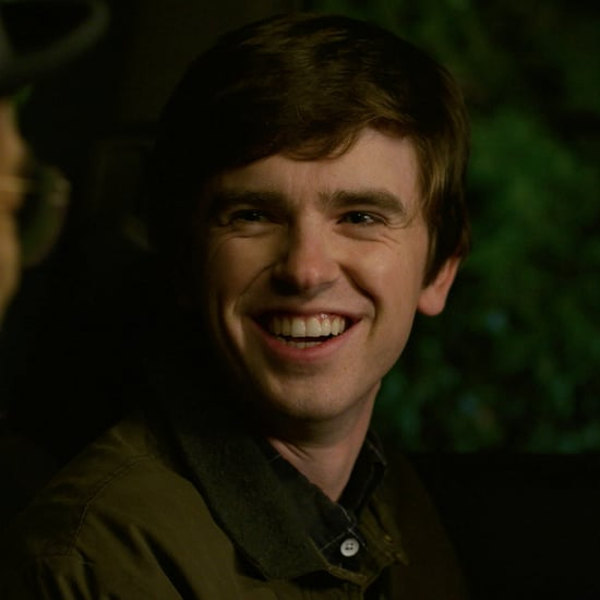 The Good Doctor Season 2 Gag Reel Video