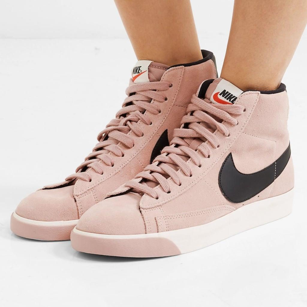 Best Sneakers 2018 | POPSUGAR Fashion