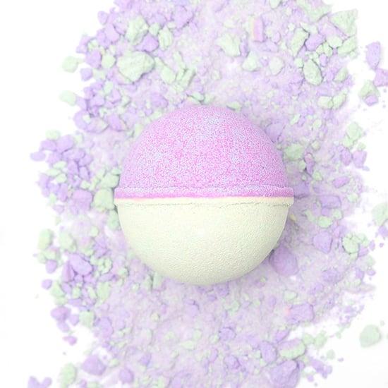 Best CBD Bath Bombs For Sleep