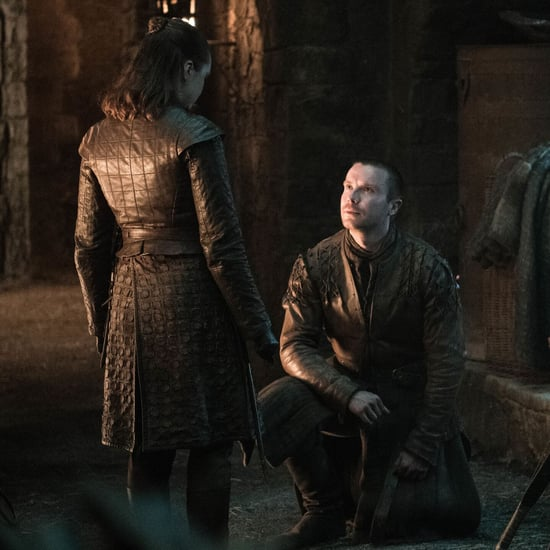 Why Did Dany Make Gendry a Lord on Game of Thrones?