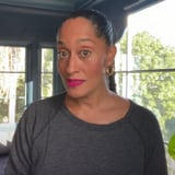 Watch Tracee Ellis Ross Explain Black Voter Suppression