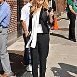 Pictures of Kate Hudson
