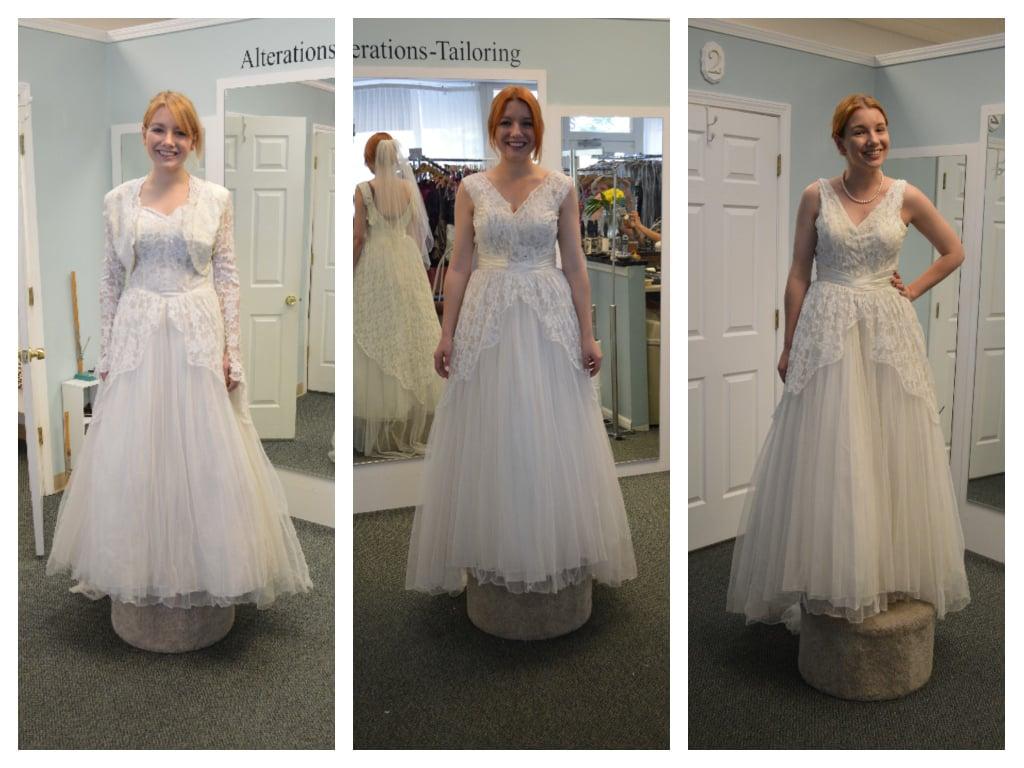 Wedding Dresses Alterations 51 Luxury