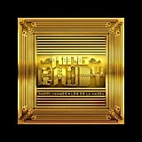 """I'm the Boss"" by Daddy Yankee"