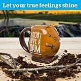 BigMouth Inc Eager Beaver Mug